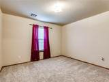 10621 34th Terrace - Photo 24