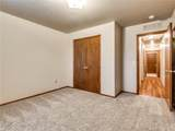 10621 34th Terrace - Photo 25