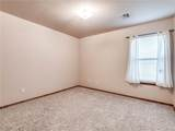 10621 34th Terrace - Photo 28
