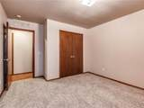10621 34th Terrace - Photo 29