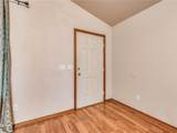 10621 34th Terrace - Photo 6