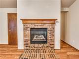 10621 34th Terrace - Photo 9
