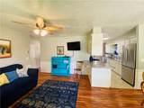 1209 104th Terrace - Photo 12