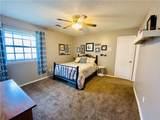 1209 104th Terrace - Photo 22