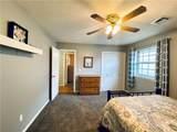 1209 104th Terrace - Photo 24
