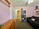 1209 104th Terrace - Photo 28