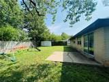 1209 104th Terrace - Photo 33