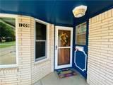 1209 104th Terrace - Photo 4