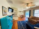 1209 104th Terrace - Photo 9