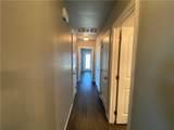 491 Washington Avenue - Photo 16