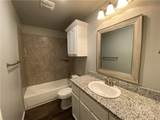 491 Washington Avenue - Photo 17