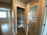 1124 Campbell - Photo 10