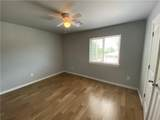 1124 Campbell - Photo 11