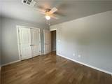 1124 Campbell - Photo 12