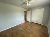 1124 Campbell - Photo 15