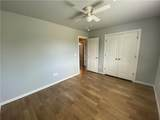1124 Campbell - Photo 16