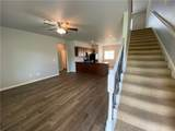 1124 Campbell - Photo 17