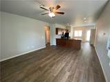1124 Campbell - Photo 18