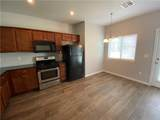 1124 Campbell - Photo 19