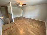1124 Campbell - Photo 2