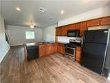 1124 Campbell - Photo 24