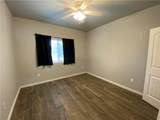 1124 Campbell - Photo 25