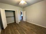 1124 Campbell - Photo 26