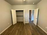 1124 Campbell - Photo 27