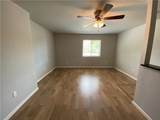 1124 Campbell - Photo 4