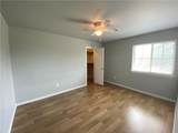 1124 Campbell - Photo 6