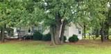 1334 Forrest Lane - Photo 2