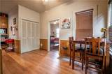 310 12th Avenue - Photo 14