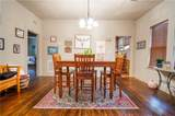 310 12th Avenue - Photo 4