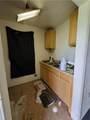3932 Reno Avenue - Photo 13