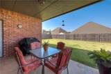 4009 Chesterfield Place - Photo 28