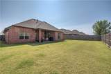 4009 Chesterfield Place - Photo 29