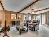 10412 Paisley Road - Photo 4