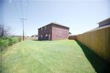7201 Prairie Twyne Drive - Photo 9