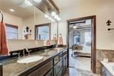 13809 Portofino Strada - Photo 20