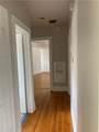 2115 Douglas Avenue - Photo 13