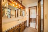 3708 River Oaks - Photo 14