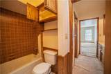 3708 River Oaks - Photo 15