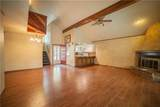 3708 River Oaks - Photo 2