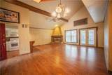 3708 River Oaks - Photo 3