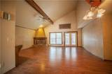 3708 River Oaks - Photo 4