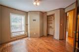 3708 River Oaks - Photo 8