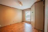 3708 River Oaks - Photo 9