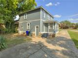 916 Classen Boulevard - Photo 30
