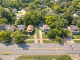916 Classen Boulevard - Photo 35