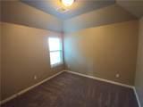 8413 143rd Terrace - Photo 1